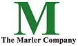 The Marler Company